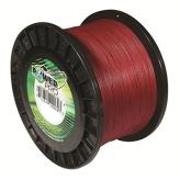 braided-line