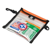Fisherman's First Aid Kit