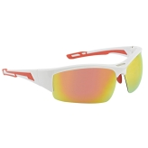 Redbone Polarized Sunglasses