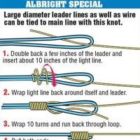 knot-tying-chart
