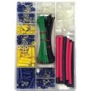 Shoreline Marine Electrical Kit