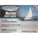 Shoreline Marine Epoxy