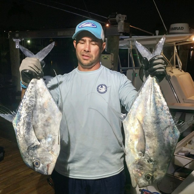 chris-african-pompano