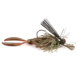 Jig Trailer Lure