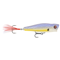 Popper Topwater Lure