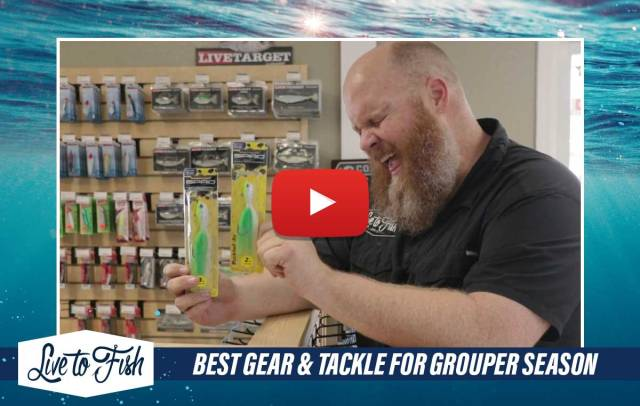 Grouper=season-video
