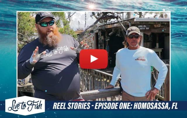 LTF-Reel-Stories-Homosassa-Video